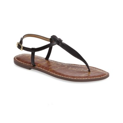 a2e9c79a8211 Sam Edelman Women s Archives - Elevated Style