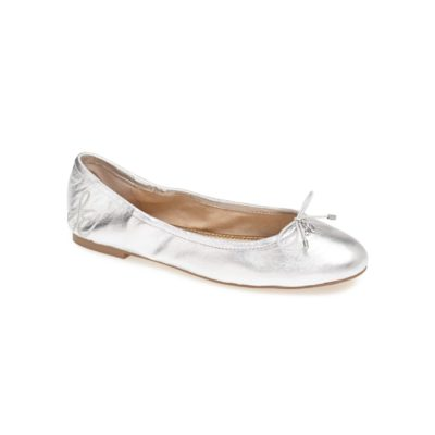 4f3ff690cf10 Everything Sam Edelman Archives - Elevated Style