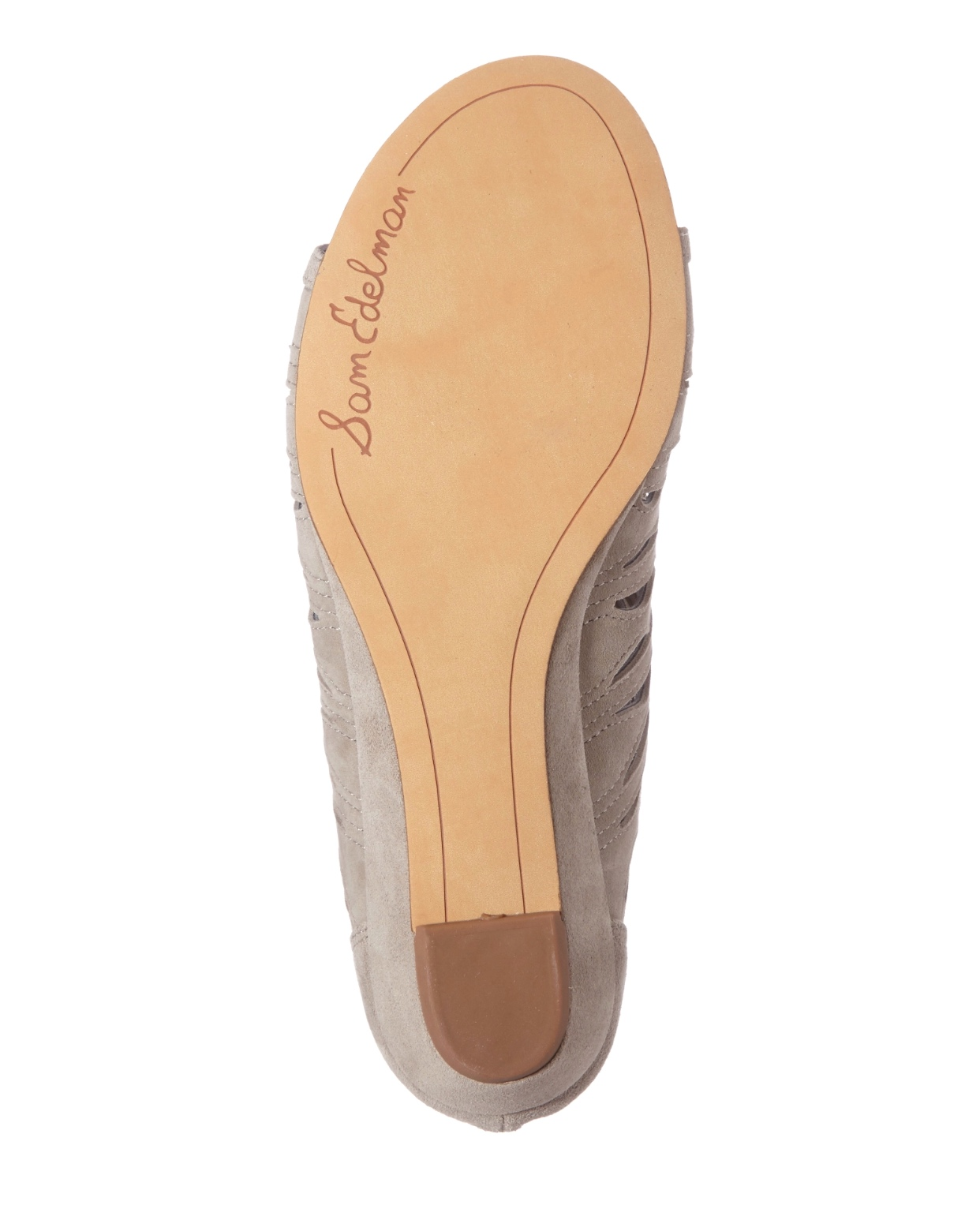 Nordstrom Daleece Lace Up Sandal Sam Edelman Elevated Style