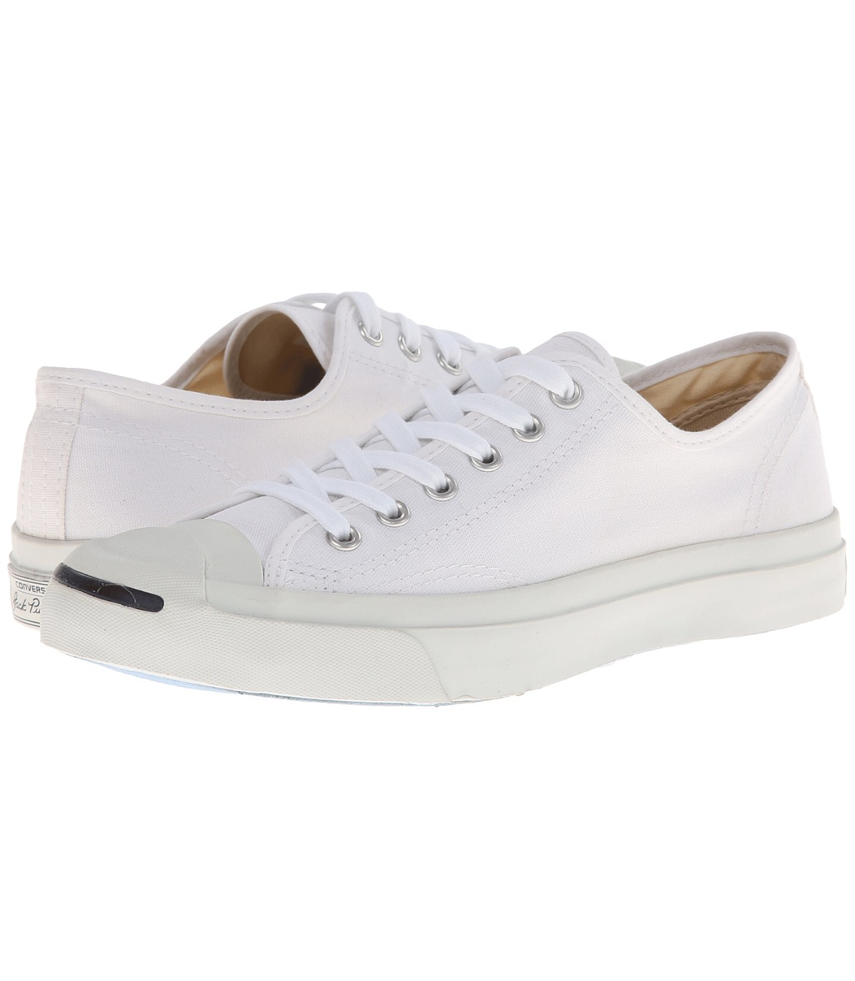 Zappos.com : Converse Jack Purcell® CP