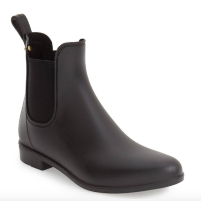 f6a2215bd3dc  Available Up to a Size 12  NORDSTROM   Tinsley  Rain Boot SAM EDELMAN