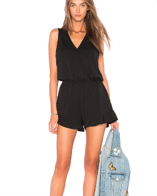 Womens Jumpsuits And Rompers Archives Elevated Style